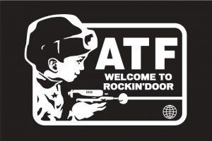 ATF presents 沖縄旅行 DA SUMEER CAMP 開催決定!!