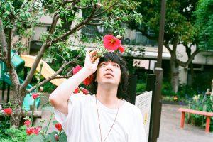 銀杏BOYZ 約1年ぶりとなるツアー東京・仙台・大阪対バンツアーロック好きの集まり開催決定!!