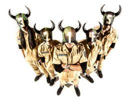 MOTHBALL Ww are The World TOURファイナル 6/9 WWW Xワンマン開催決定!!