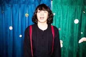 銀杏BOYZ初、日本武道館での単独公演が決定。三ヶ月連続でシングルを第一弾エンジェルベイビー7/26発売決定!