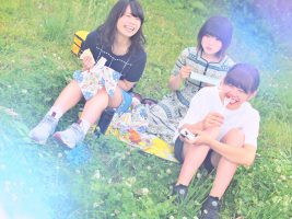 リーガルリリー9月に渋谷WWWワンマン決定!!