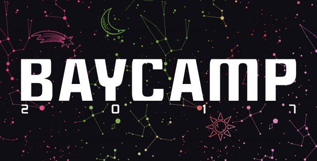 BAYCAMP2017_logoのコピー2