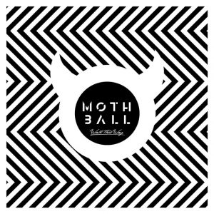 MOTHBALL