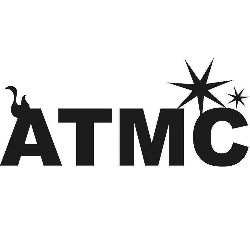 今年のATMC2019 〜Valentine Session〜 追加出演者発表!