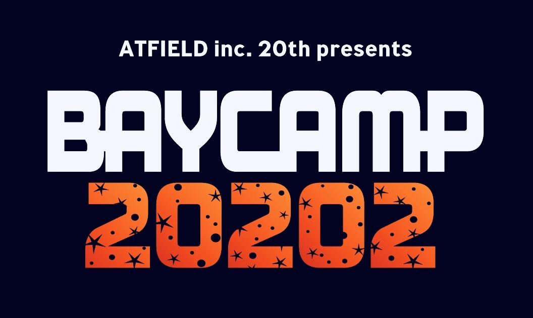 BAYCAMP20202